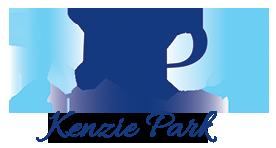 Kenzie Park